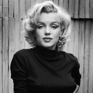 Image from http://www.craveonline.com/entertainment/film/columns/872531-art-doc-week-love-marilyn